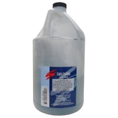 Toner refill SAMSUNG 1kg. - universal