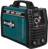 Invertor de sudura-Ecotis-ARC-325T