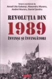 Cumpara ieftin Revolutia din 1989