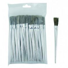 Set 25 pensule pentru decapat marca Edma