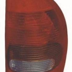 Lampa spate OPEL CORSA B (73, 78, 79) (1993 - 2002) DEPO / LORO 442-1906R-UE