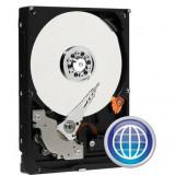 HDD intern WD5000AZLX, 3.5, 500GB, BLUE, SATA3, 7200rpm, 32MB