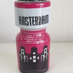 AMSTERDAM 10ML, POPPERS,PRODUS ORIGINAL