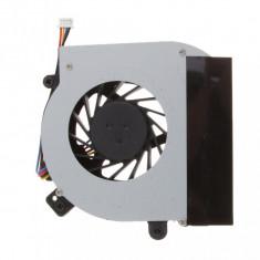Cooler Laptop, LENOVO, THINKPAD E530, 4 pini
