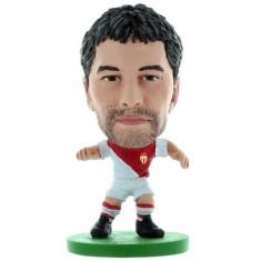 Figurina Soccerstarz As Monaco Jeremy Toulalan