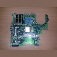 Placa de baza functionala Acer Aspire 3630