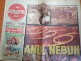 Evenimentul zilei 30 decembrie 1999- adrian mutu adus la inter independent