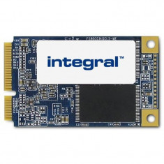 SSD Integral MO-300 Series 240GB SATA-III mSATA