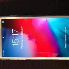iPhone 6 16GB Argintiu, ca nou