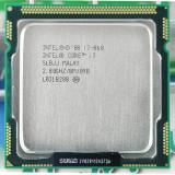 Procesor Intel Core i7 860 2.80GHz, 8