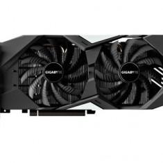 Placa video GIGABYTE GeForce GTX 1650 GAMING OC, 4GB, GDDR5, 128-bit