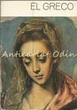 Cumpara ieftin El Greco - Virgil Mocanu
