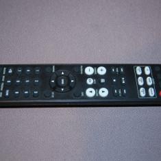 Telecomanda Sistem Audio DENON RC-1214 audio system
