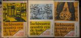 Ion Ioanid - Închisoarea noastră cea de toate zilele (vol. 1-3 - 1949 - 1959)