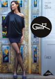 Dres dama Fancy 20 DEN, Gatta