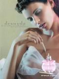 Ungaro Desnuda EDP 100ml pentru Femei