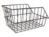 Cos Spate Grilaj Metalic DecupatPB Cod:MXR50148.6