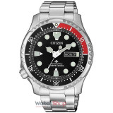 Ceas Citizen PROMASTER MARINE NY0085-86E Automatic Diver