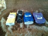 Disney Pixar Cars masinute 8 cm jucarie copii (varianta 2)