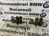 Set antifurt,cheie,prezoane BMW F20,F30,F10,F11,F06,F12,F01,F02,X1,X5, 5 (F10) - [2010 - 2013]
