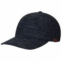 Sapca Kangol Pattern Baseball Navy Marl (S/M si L/XL) - Cod 7878514855461