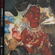 India clasica - Amina Okada, Thierry Zephir