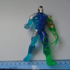 Bnk jc Figurina