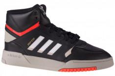 Incaltaminte sneakers adidas Drop Step EF7136 pentru Barbati foto