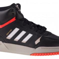 Incaltaminte sneakers adidas Drop Step EF7136 pentru Barbati