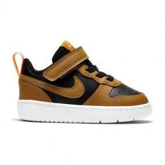 Pantofi Copii Nike Court Borough Low 2 BQ5453004