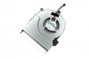 Cooler Laptop. Asus. R500VD. cu 4 pini