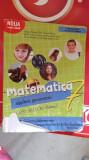 MATEMATICA ALGEBRA GEOMETRIE CLASA A VII A PARTEA I
