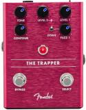 Fender Pedal Trapper Dual Fuzz