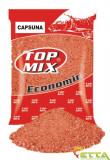 Economic Capsuni 1Kg