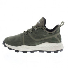 Pantofi Barbati Timberland Brooklyn A21G3