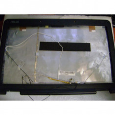 Rama - bezzel laptop Asus K50C