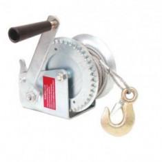 Troliu manual 500kG - vinci Gadget 300301