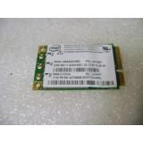 Placa wireless laptop Lenovo ThinkPad T61