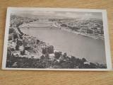 BVS - CARTI POSTALE FOARTE VECHI  - UNGARIA 2