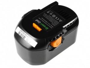 Acumulator pentru AEG BS 14 G BS 14 X 14.4V 3Ah
