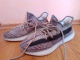 Adidas Yeezy Boost 350 V2 Zyon / pantof sport barbati/ 42