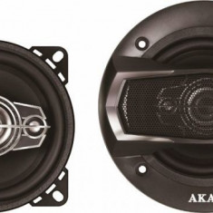 Boxe audio Akai CA005A-CX404C 10cm 80 W Mall