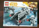 Lego Star Wars 75207 - Pachet de lupta Patrula Imperiala - nou, sigilat
