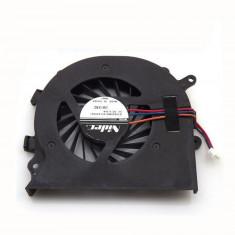 Cooler ventilator Sony Vaio VPC-EA cu 3 pini