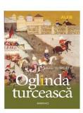Oglinda turceasca | Viktor Horvath, Minerva