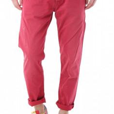 Pantaloni barbati Bray Steve Alan, Din imagine, Lungi, Bumbac