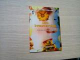 ARTA INFRUMUSETARII - Manual de Cosmetica - Floriana Bulus (autograf) - 2004