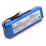 Acumulator pentru jbl charge 3, charge 2 plus u.a. 6000mah, ,