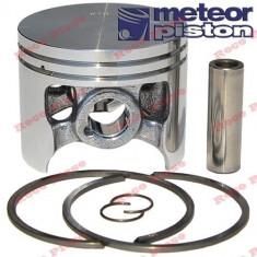Piston complet drujba Stihl MS 440, 044 Meteor (bolt 10mm)