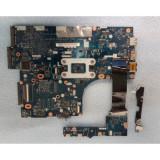 Placa de Baza SH Laptop Functionala - LENOVO IDEAPAD S300?